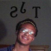 Terrence J profile image