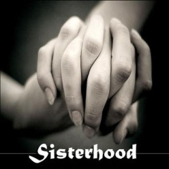 Sisterhood is Supernatural