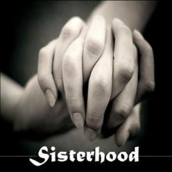 Sisterhood is Supernatural