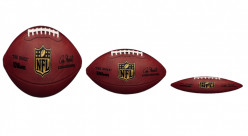 How Big Are Brady's Balls? Deflate-Gate 2015!