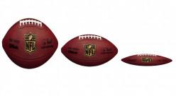 How Big Are Brady's Balls? Deflate-Gate 2015!