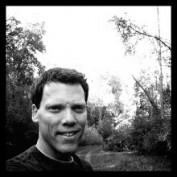weestro profile image