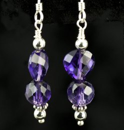 Gemstones & Gemstone Lore