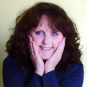 Dea Gunning profile image