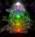 The Self-Guided Meditation Recording