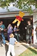 Make Your Own Paper Mache Piñatas