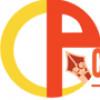 clippingpath51 profile image