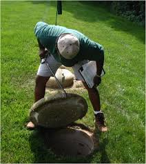 Maintain your septic regularly