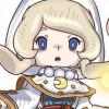 Monfang profile image