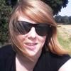 EmilySoup profile image