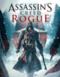 Assassin's Creed Rogue - Review