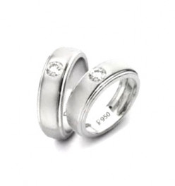 When is your Platinum Day of Love?