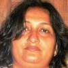 Abiraghosh profile image