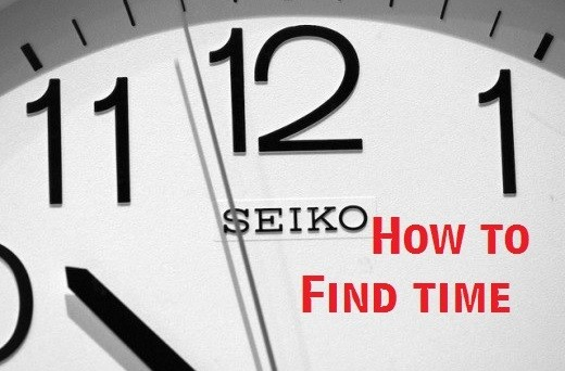 We all get the same amount of time in each day. Here are some tips to save time and use your time wisely.