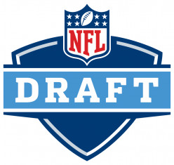 Top Five 2019 NFL Draft Prospects- Running Back