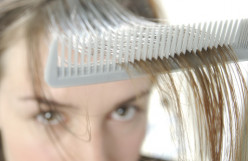 Can Your Hair Turn White Over Night? Sometimes Facts Can Baffle Science!