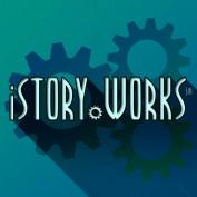 istoryworks profile image