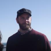 gmike901 profile image