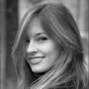 Jennifer Yudashki profile image