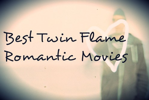 43 Best Twin Flame Love Movies