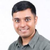 canest profile image