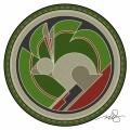 Spirit of Rabbit Art, Native American Meaning & Stories, Easter Bunny and More
