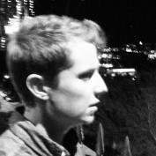 innersmiff profile image