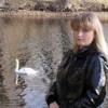 Helen Evans profile image