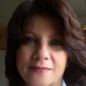 Marigeo profile image