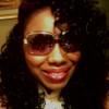 PsalmthePoet profile image