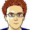 jasongifford83 profile image