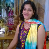 kavitachahal profile image