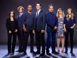 Criminal Minds:  How true is their BAU?