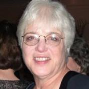 TeraMae profile image