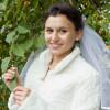Nastya Bronnikova profile image