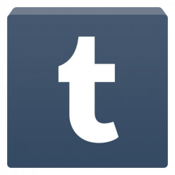 How To Add Your Tumblr Blog To Your Google Analytics And Webmaster Tools Account?