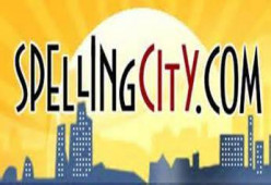Spellingcity.com Makes Elementry School Homework Painless!