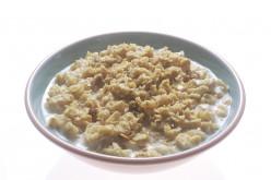 Healthy Breakfast Ideas-4 Simple Oatmeal Recipes