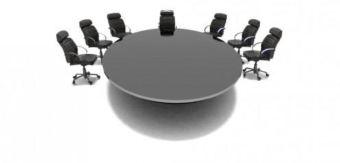 Clark Table