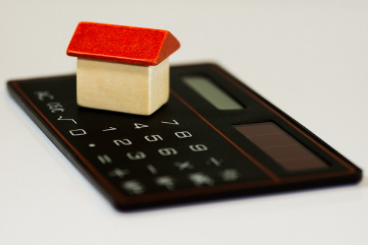 Do the math! If you have a mortgage, paying it down with money from your tax refund can be a smart money move.