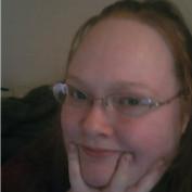 Lynn Salisbury profile image