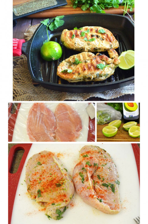 Easy Paleo Dinner Recipes for Kids | Healthy Dinner Recipes on a Budget