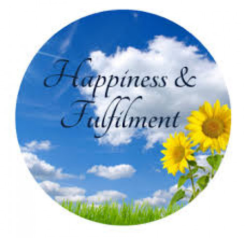 An optimistic attitude and a brighter outlook on life reaps rich dividends in peace of mind and confidence in a future best suited to your nature and capacities.