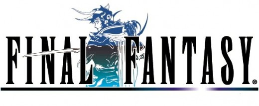 The Final Fantasy series has been the pinnacle of what TBS games can and should be ever since its release in 1987. Not only does FF show top notch gameplay but they have shown top notch graphic quality that is just absolutely stunning to look at.