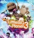 LittleBigPlanet 3 - Review