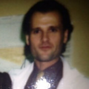 Peter Grujic profile image