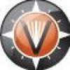 Cps Vendors profile image