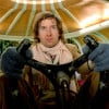 The 5 Best Films Of Wes Anderson