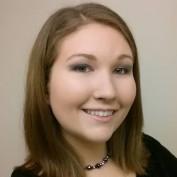 SammichMcClure profile image