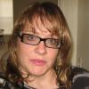 schoolgirlforreal profile image